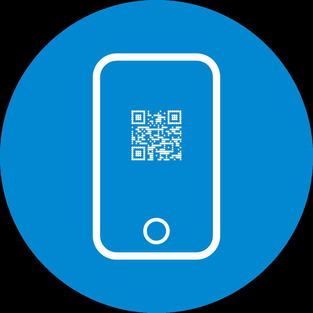contactless_menu_anepafo_logo